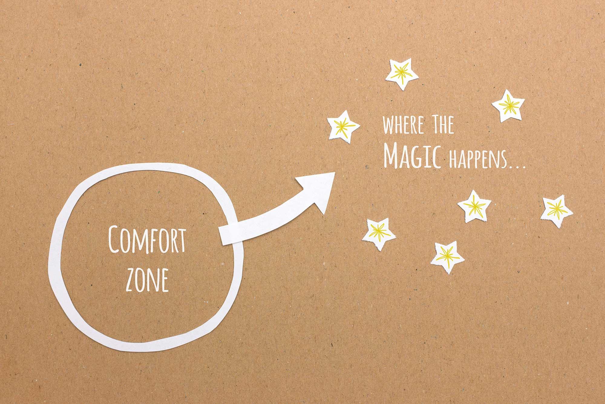 komfortzone_web