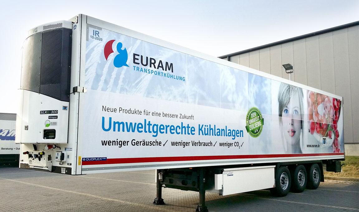 vorschau_euram