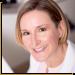 Angela Schneider, PERSONALITY-WERBUNG